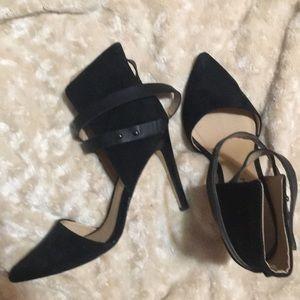 Michael heels by Michael Kors size 8